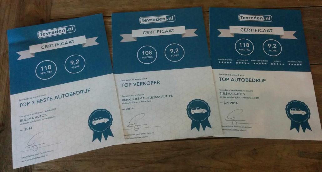certificaten-1030x551