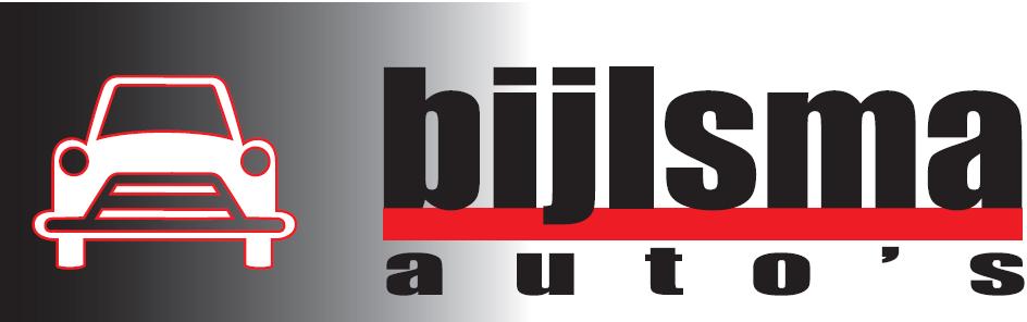 Bijlsma Auto S Surhuisterveen Autobedrijf